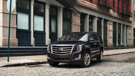 GM Takes a Line From Netflix With Subscription Plan for Cadillacs