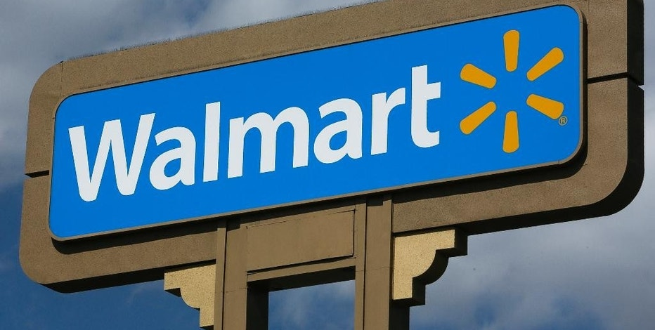 Analytical Overview of Wal-Mart Stores Inc. (WMT)