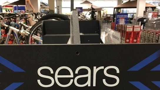 Sears Attempts to Calm Fears After 'Going Concern' Admission