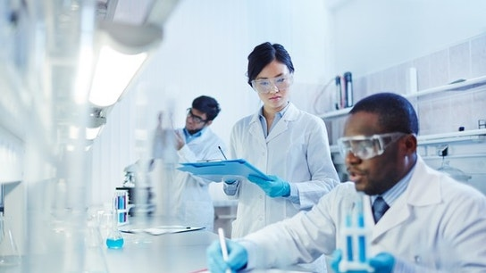 Could Nektar Therapeutics Be Worth More?