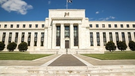 Fed Research Signals Inflation Overshoot Possible, But is it Tolerable ?