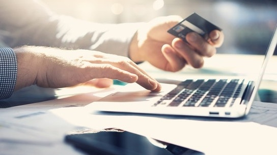 11 Credit Card Insights That Might Surprise You