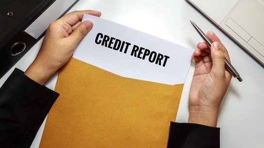 How to Build Credit Fast: A Step-by-Step Guide