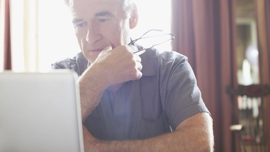 Should You Take Social Security at 62, 66, or 70?