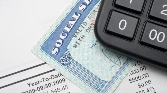 Will You Have to Pay Taxes on Your Social Security Benefits?