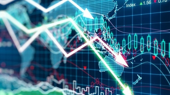 3 Great Stocks to Buy in a Market Pullback
