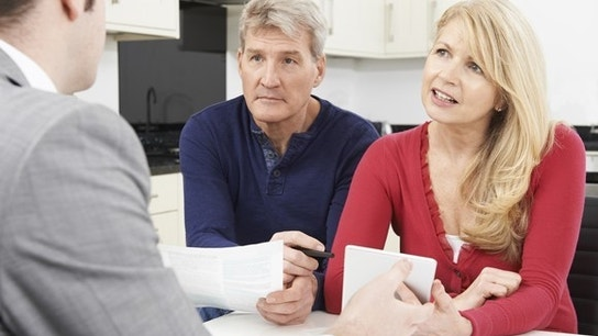 3 Reasons Why Refinancing Your Mortgage Today Isn't Smart