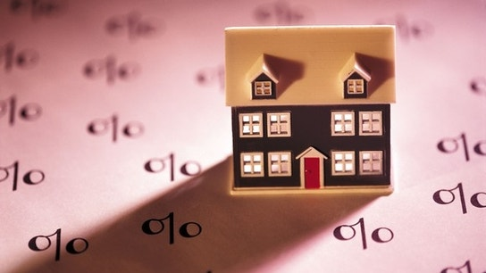 4 Reasons to Rent Instead of Buying