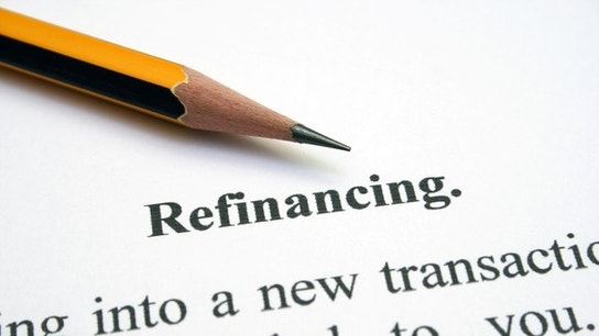 7 Dumb Mortgage Refinancing Mistakes to Avoid