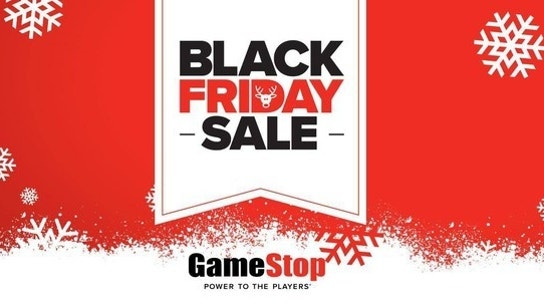 Can GameStop Stock Bounce Back After Last Week's 16% Drop?