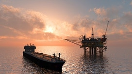 Oil Lower Again on Doubts Over Duration of Output Cut