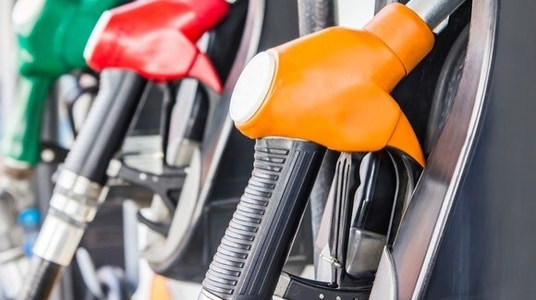 US Gas Prices Down a Penny Over 2 Weeks, to $2.34 a Gallon