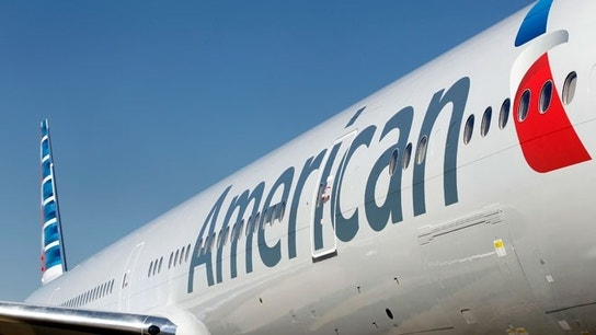 American Airlines Takes $200M Stake in China Southern