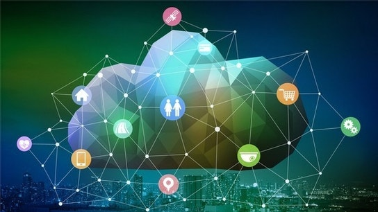 The 4 Best Dividend Stocks in Cloud Computing