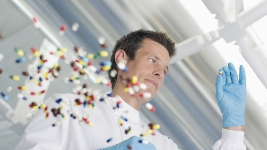 Top Biotech Stocks for Growth Investors
