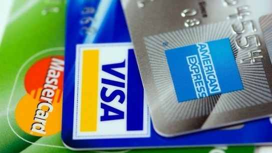 The 2 Credit Card Companies with the Most Loyal Customers