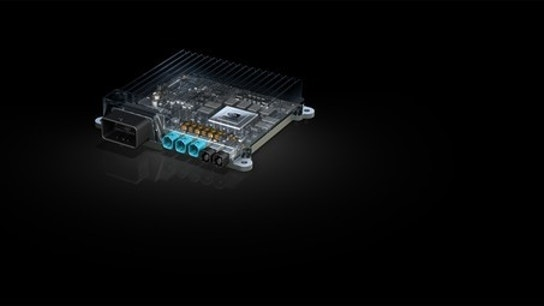 2 Ways NVIDIA Is Staying Ahead of the Competition