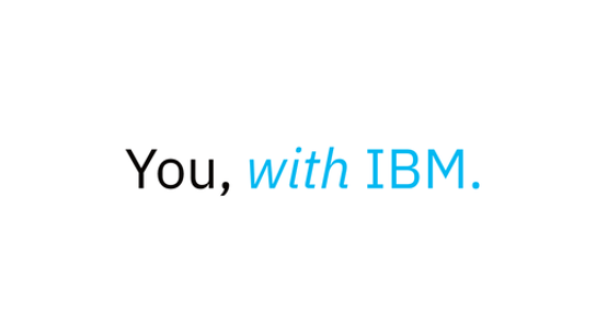 How IBM Is Getting In on the Cloud in China