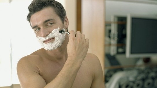 What Will Happen to Procter & Gamble Co's Shaving Business?