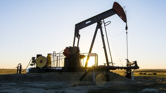 Why Baytex Energy Corp Investors Should Be Wary of Slumping Oil Prices