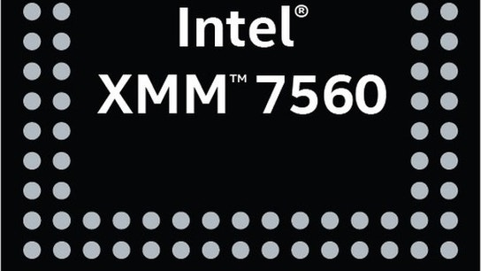 Why Intel Corporation's Modem Won't Find Success Outside of Apple Inc.