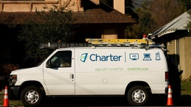 U.S. FCC Reverses Charter Communications 'Overbuild' Requirement