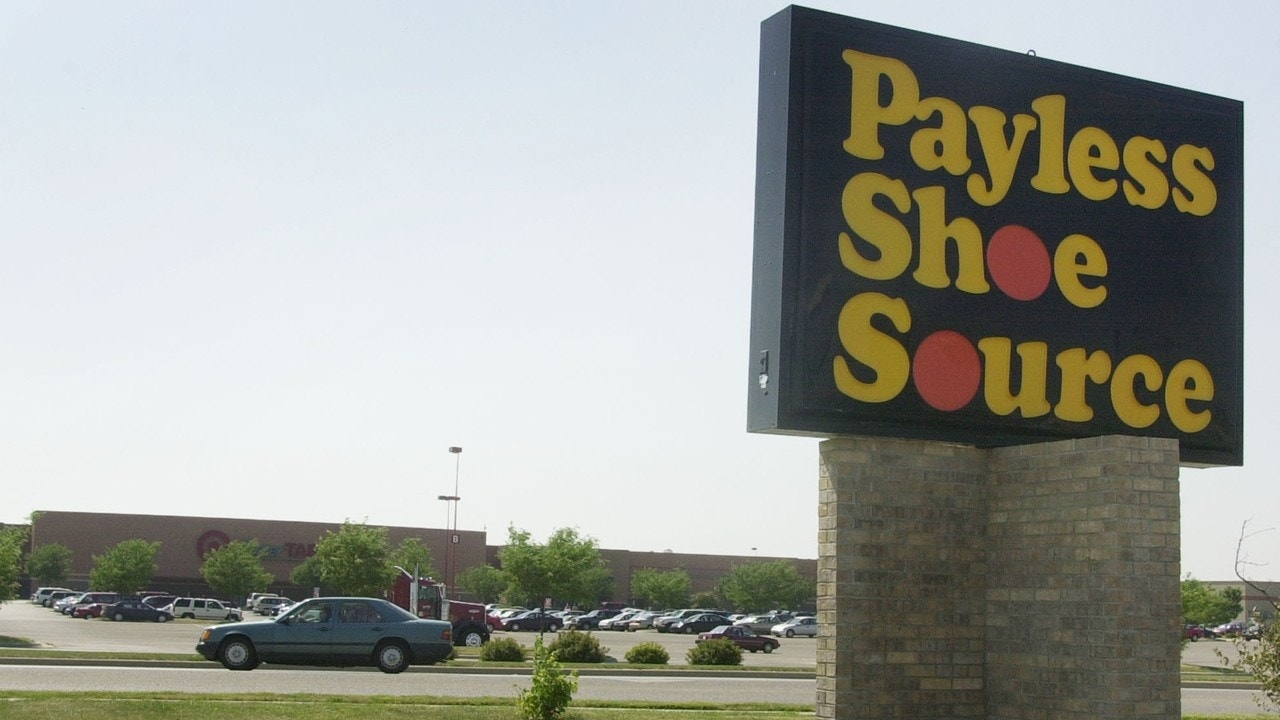 ddcc175c8a8 abc7chicago.com Payless Files for Bankruptcy Protection