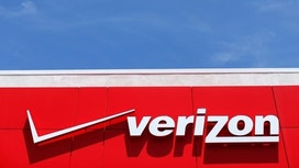 Verizon vs. AT&T: Which Is Spending Smarter?