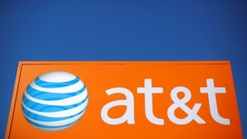 AT&T to Buy Straight Path Communications for $1.25B