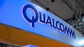 Qualcomm Hits Back at Apple's Lawsuit