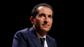 Telecoms & Cable Group Altice Kicks off IPO Process for US Arm