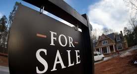 Millennials Changing Attitude on Homeownership: Bank of America Report