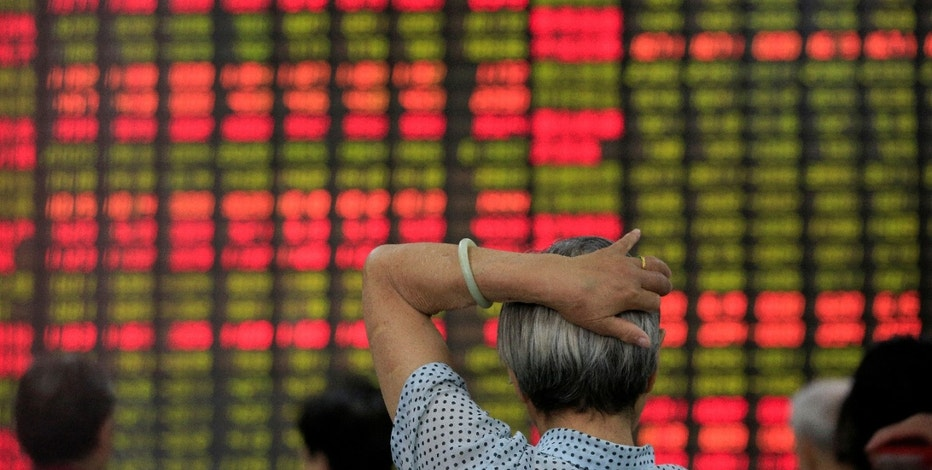 Asian Shares, Dollar Under Pressure After Soft US Data