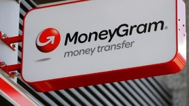 Ant Financial Hikes MoneyGram Offer by 36%