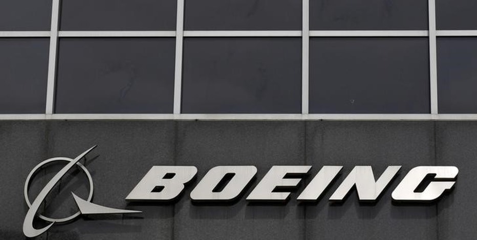 Boeing to lay off hundreds more engineers