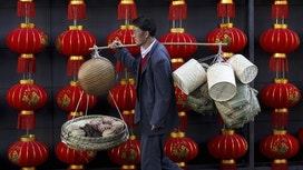 China: How to Cash In On The Rising Middle Class