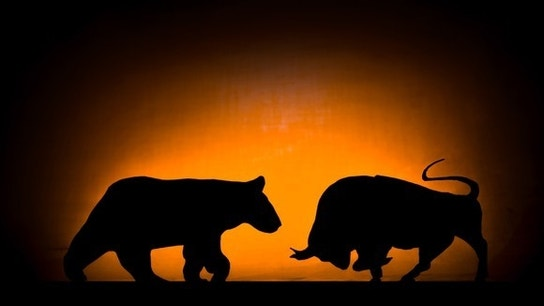Amgen: The Bear Case From a Bull