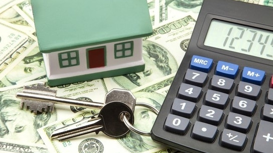 Read This Before You Get a Mortgage