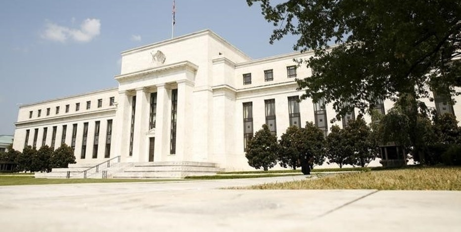 Key US inflation measure sees first drop in 16 years