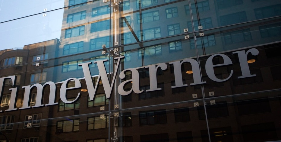 Analyst Upside Underscores Impressive Growth for Time Warner Inc. (NYSE:TWX)