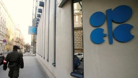 OPEC, Non-OPEC Discuss Extending Supply Cut by Nine Months or More: Reuters