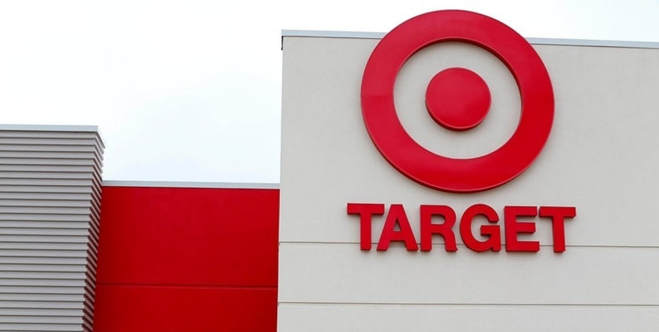 Target Will Test Next-Day Shipping