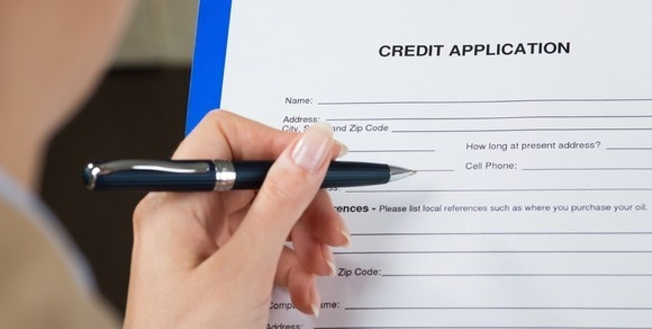How to Get a Credit Card Your Step by Step Guide