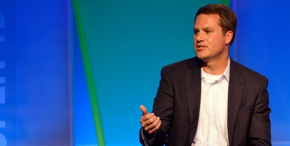 Wal-Mart CEO McMillon Ordered for Questioning in Lawsuit Over Mexican Bribery