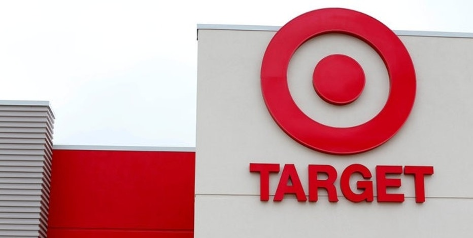 Target CEO: Prices would go up if border tax is passed