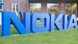 Nokia and Apple move from courtroom foes to business partners