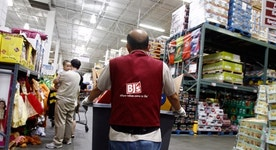We plan to invest more online: BJ's Wholesale CEO