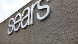Sears reports first quarterly profit in almost 2 years
