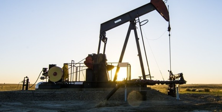 SK Innovation sees oil prices staying low, eyes United States crude