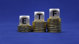 ETF trading tips to make money